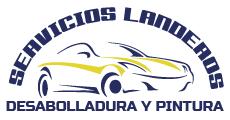 landeros